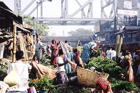 Bombay_strada
