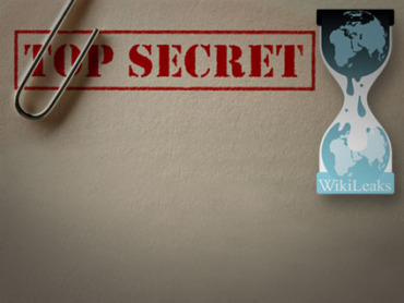 Wikileaks vs top secret image6715323_370x278