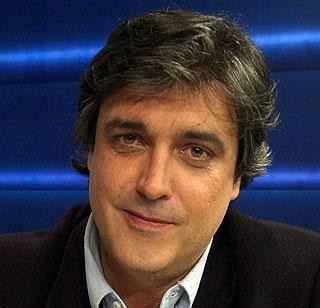 Pedro Puy Galicia PPdeG