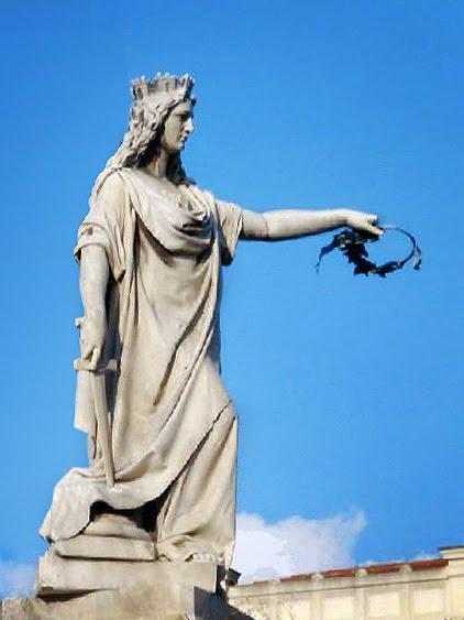 Reggio_calabria_monumento_all'italia