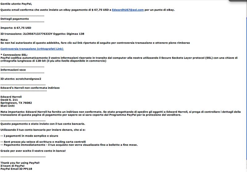 Schermata 2011-02-11 a 13.58.16
