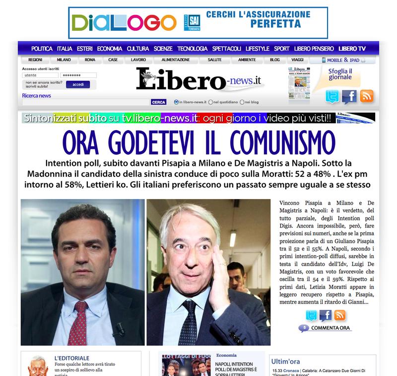 Libero-news-30maggio