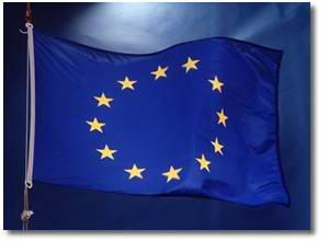 Bandiera_unione_europea