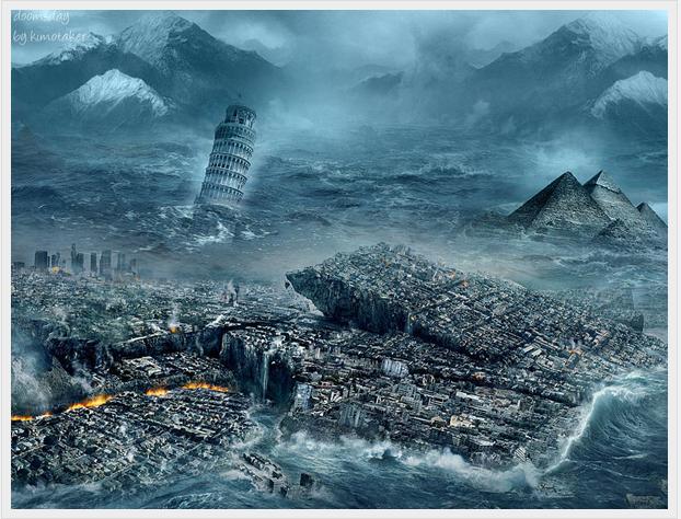 Schermata 2011-12-27 a 4.25.04 PM