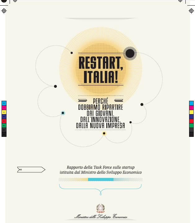 Restart Italia