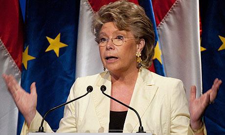 Viviane-Reding