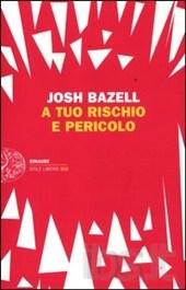 Bazell