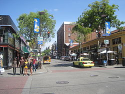 250px-Telegraph_Ave.,_Berkeley_looking_north_1