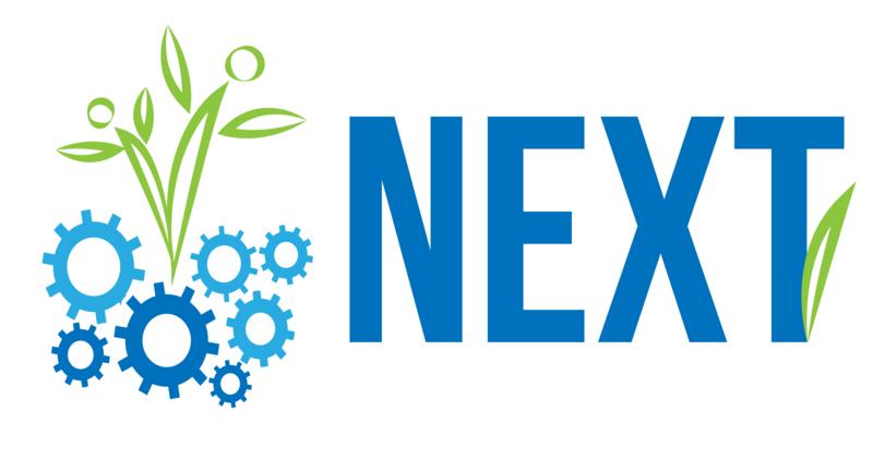 Next-logo-300-ppi