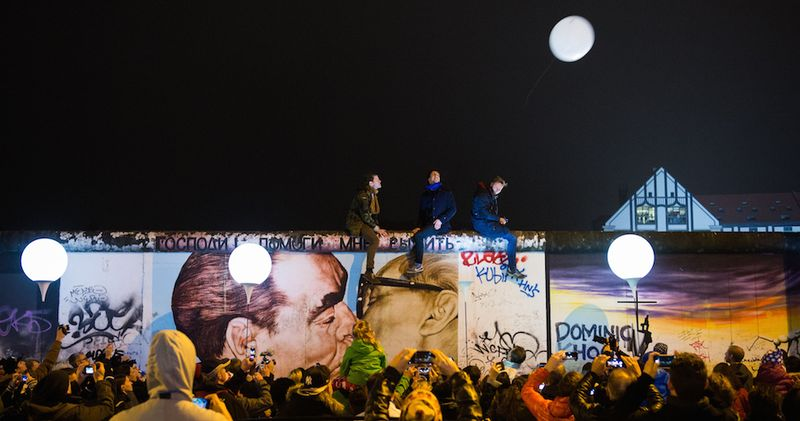 Berlino_13